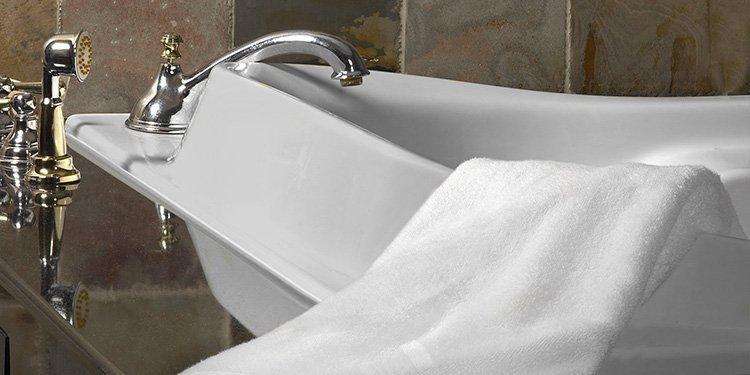 White-Bath-Essentials
