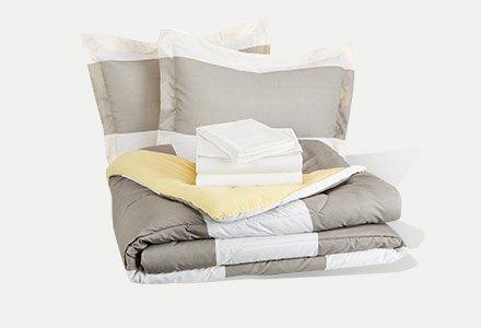 Bedspreads, Coverlets & Sets