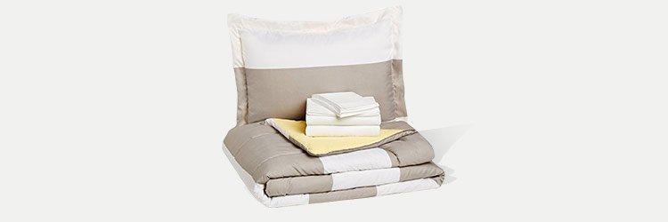 Comforters-Sets