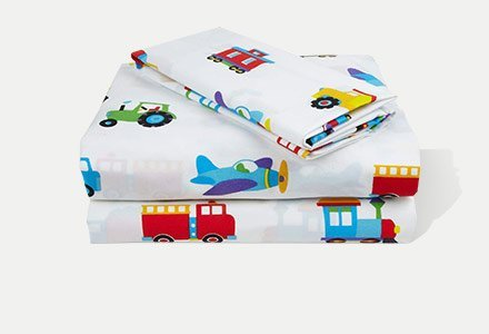 Kids'-Bedding