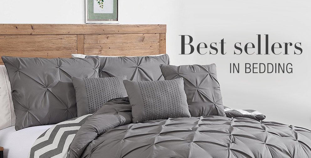 Bedding-Best-Sellers