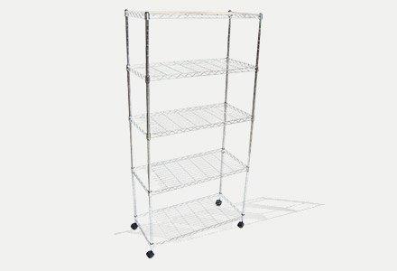 New New Age Garage Cabinets Amazon