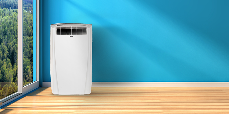 Haier-Air-Conditioners