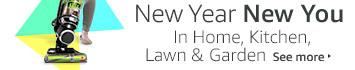 NYNY-Home-Promo