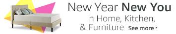 NYNY-Furn-Promo