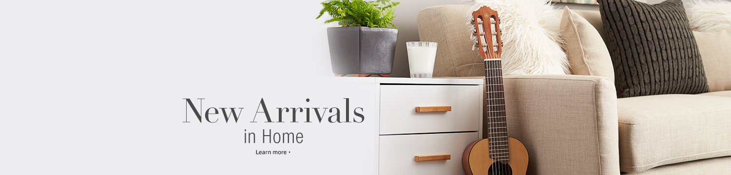 Home d cor products for In home decor products