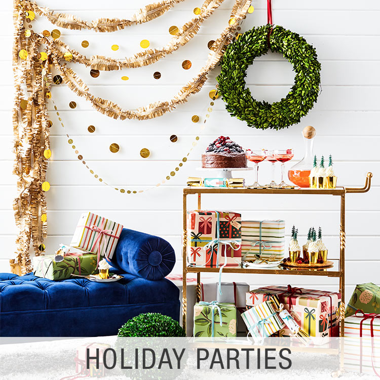 10 Cozy Decor Ideas For Your New Year S Eve Dining Room: Amazon.com: Event & Party Supplies: Home & Kitchen
