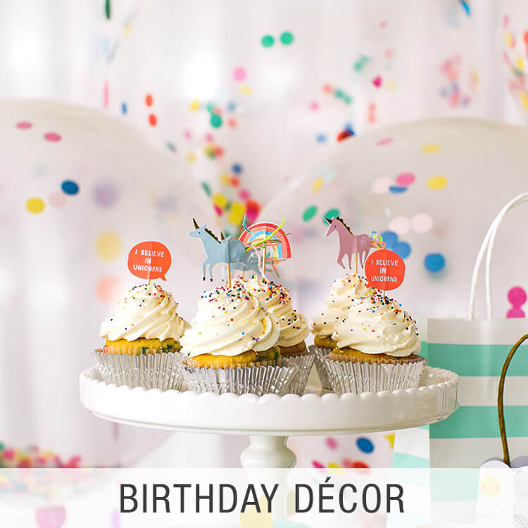 Baby 39 s 1st birthday for Baby birthday decoration images