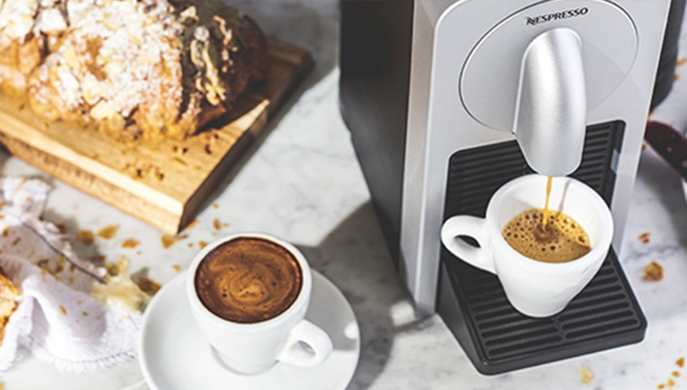 FEATURED SMALL APPLIANCES