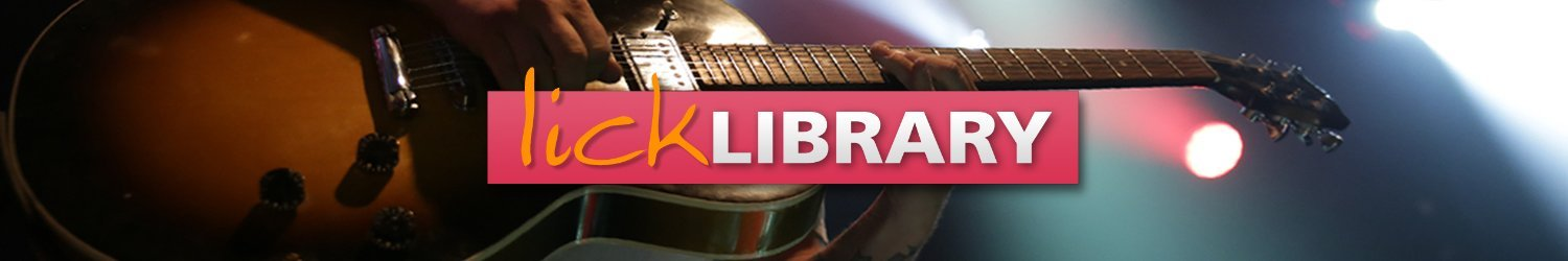 lick-library-acoustic-free-porn-pics-naked-sex