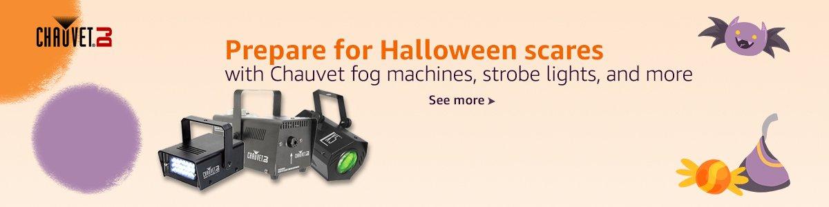 Halloween Fogger halloween fogger halloween fog machine Halloween Lighting Effects Store