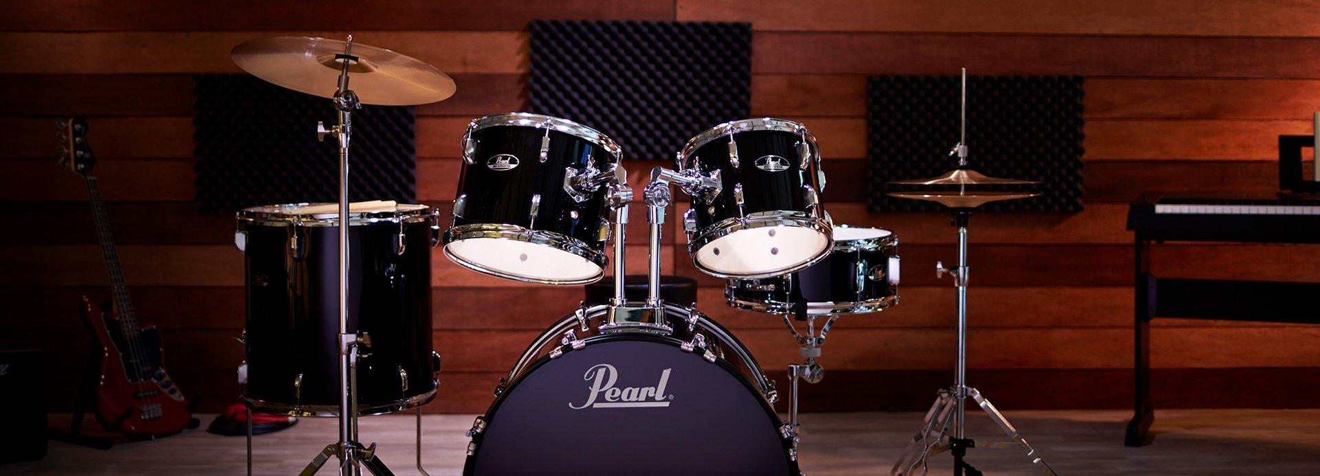 shop amazon com drums u0026 percussions
