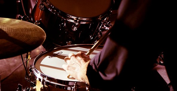 Shop Amazon.com | Drums & Percussions