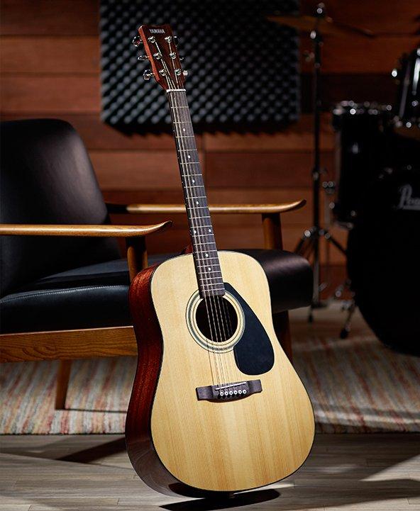 shop guitars. Black Bedroom Furniture Sets. Home Design Ideas