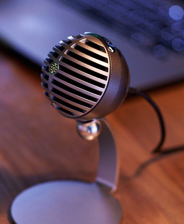 shop microphones accessories. Black Bedroom Furniture Sets. Home Design Ideas