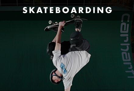Skateboarding Deals