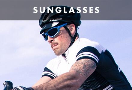 Sunglasses Deals