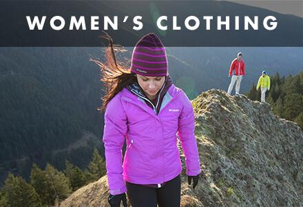 Women's Clothing Deals