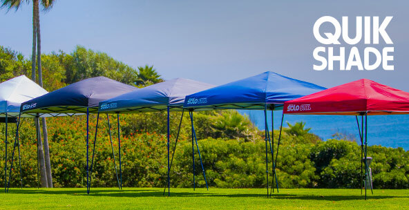 Bravo canopies in Outdoor Recreation on Amazon.com