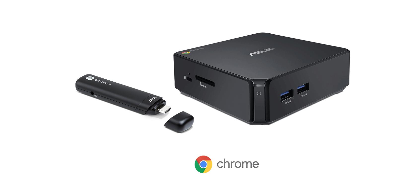 Amazon com: Shop All Google Desktops: Electronics
