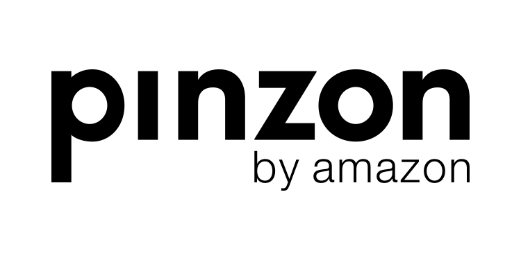Pinzon by Amazon
