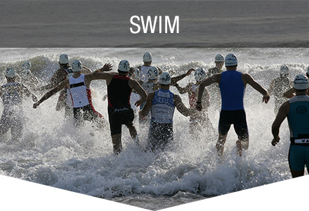 swim apparel and accessories