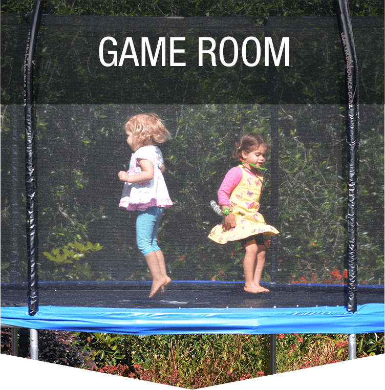 img16/sports/category-tile/995644_us_Sports_Game-Room_categorytiles_752x762.png