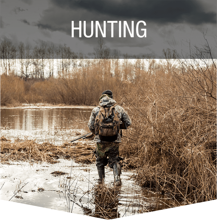 img16/sports/category-tile/995644_us_Sports_Hunting-Fishing_categorytiles_752x762.png