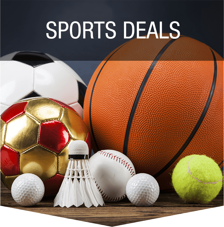 img16/sports/category-tile/995644_us_Sports_Sports-Deals_categorytiles_752x762.png