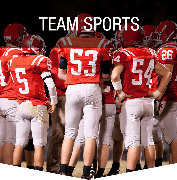 img16/sports/category-tile/995644_us_Sports_Team-Sports_categorytiles_752x762.png