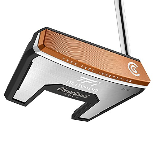 Golf | Amazon.com: Golf Clubs, Golf Bags & Golf Shoes