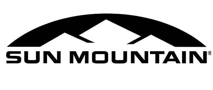Sun Mountain