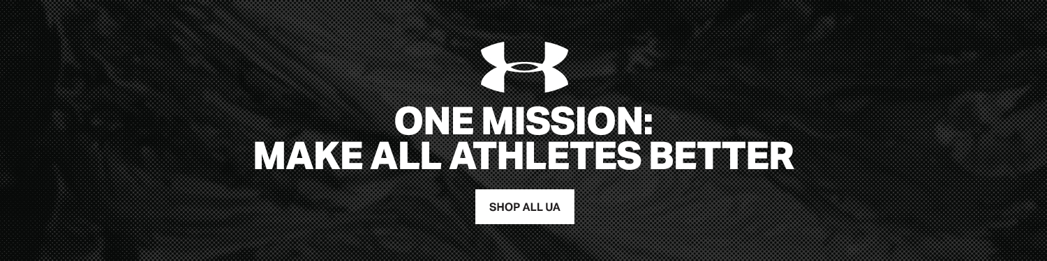 Under Armour at Amazon.com