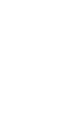 Growth Mindset Facts