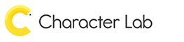 Character Lab Logo