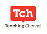 Teaching Channel Logo