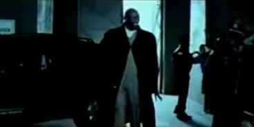 Michael Jordan Video Clip