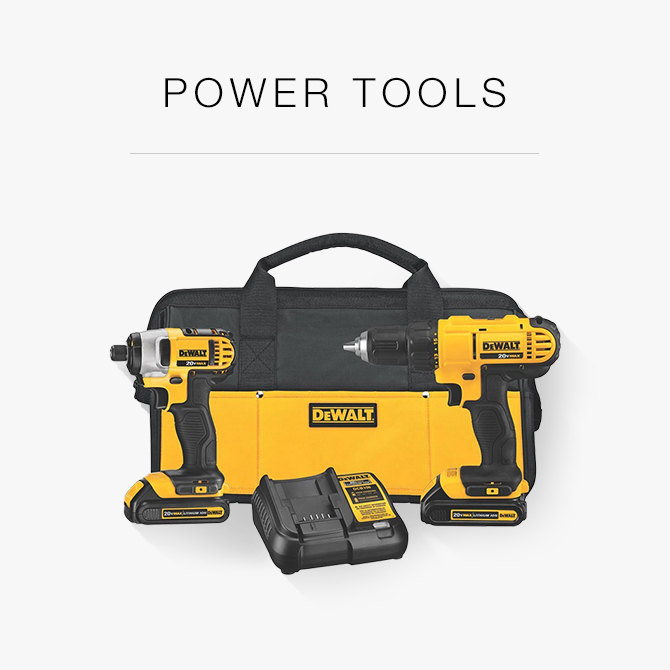Power Amp Hand Tools Amazon Com