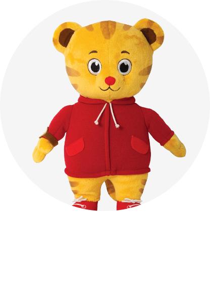 Preschool Toys And Games : Amazon preschool toys games