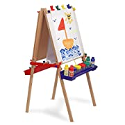 Amazon Deal of the Day: Up to 40% off select Melissa & Doug toys