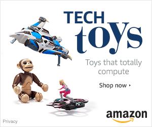 1004862 toys holidaytoylist techtoys associate 300x250