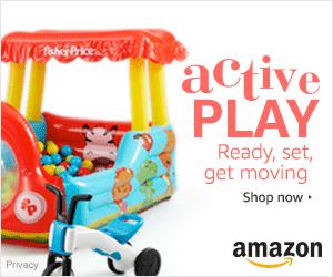 1004867 toys holidaytoylist activeplay associate 300x250