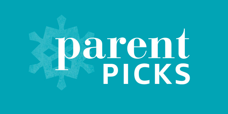 Parent Picks