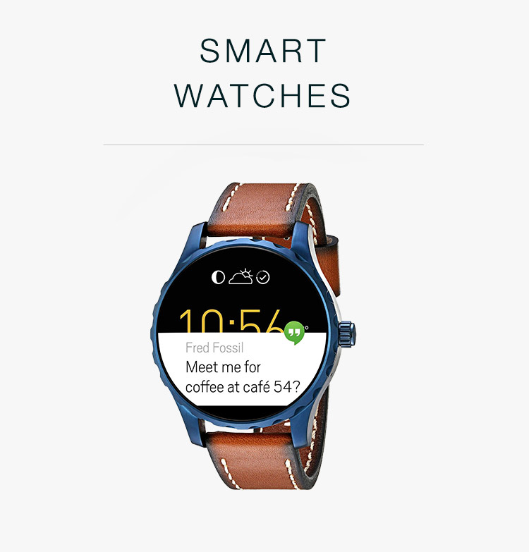 inline width to tech the best full hottest do watch publish technology lvl wearable watches startups not dnvr