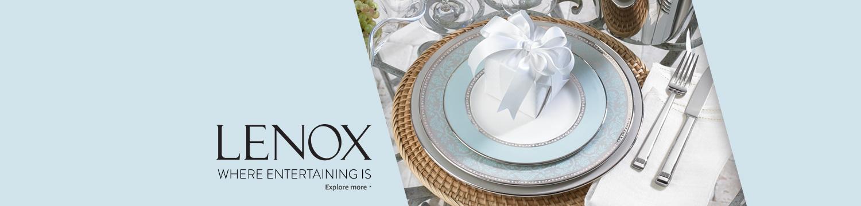 Gift Registries Wedding: Amazon Wedding & Bridal Registry
