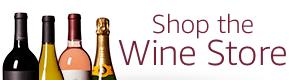 Amazon Wine