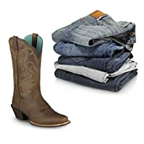 https://images-na.ssl-images-amazon.com/images/G/01/img17/apparel/desktop/1032215_us_apparel_boots_dotd_500x500._AA210_.jpg
