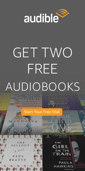 Promotional value expires 90 days after purchase. Amount paid never expires. Limit 1/person/account, 3 as gifts. Not valid if have been billed by Audible in last 6 mo. Claim codes cannot be resold, transferred for value, redeemed for cash, or applied to any other Audible acct., except where required by time2one.tk: Free.