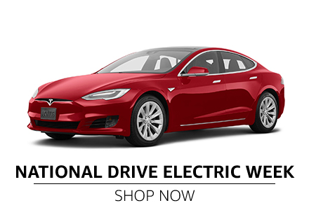 NationalDriveElectricWeek