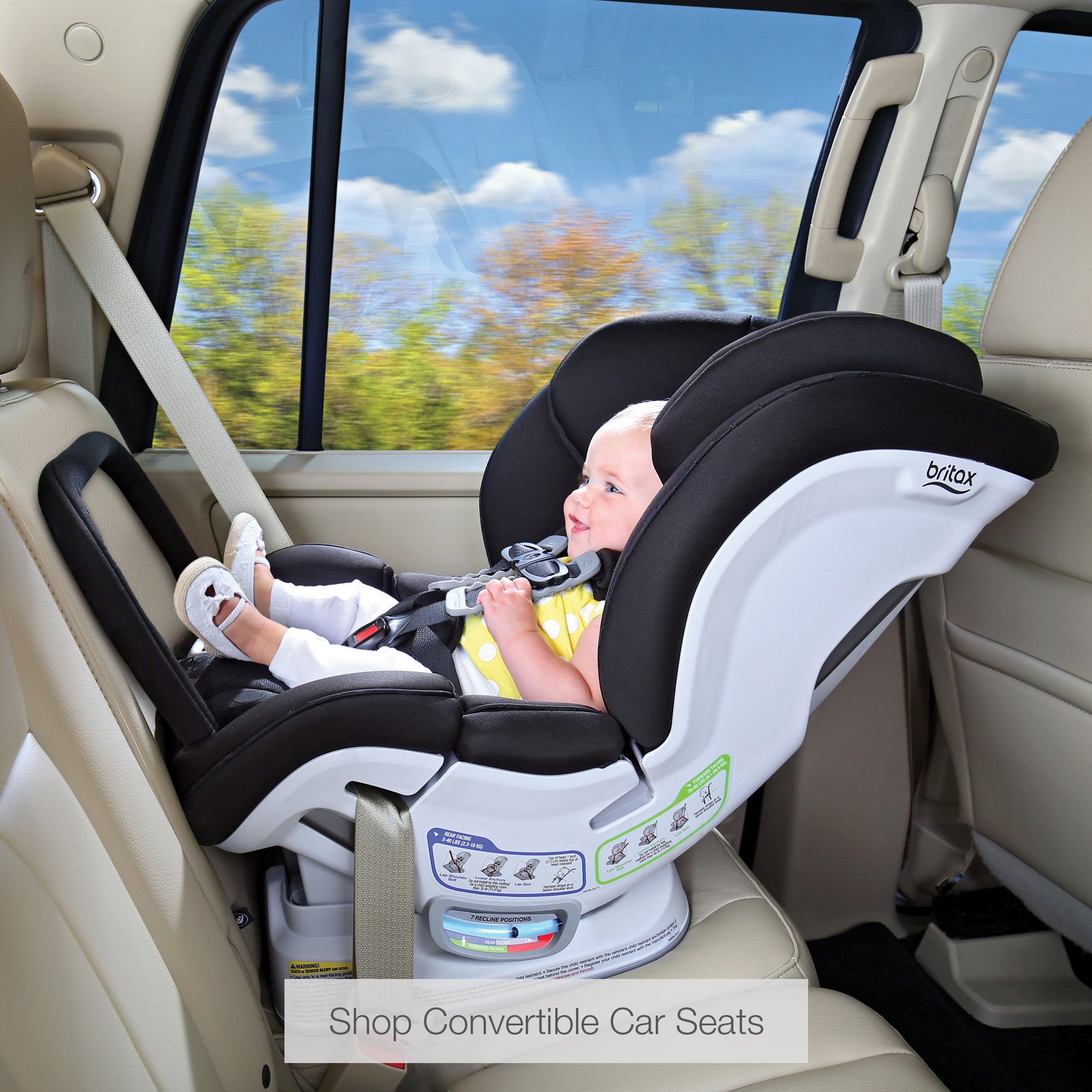 Shop convertible car seats